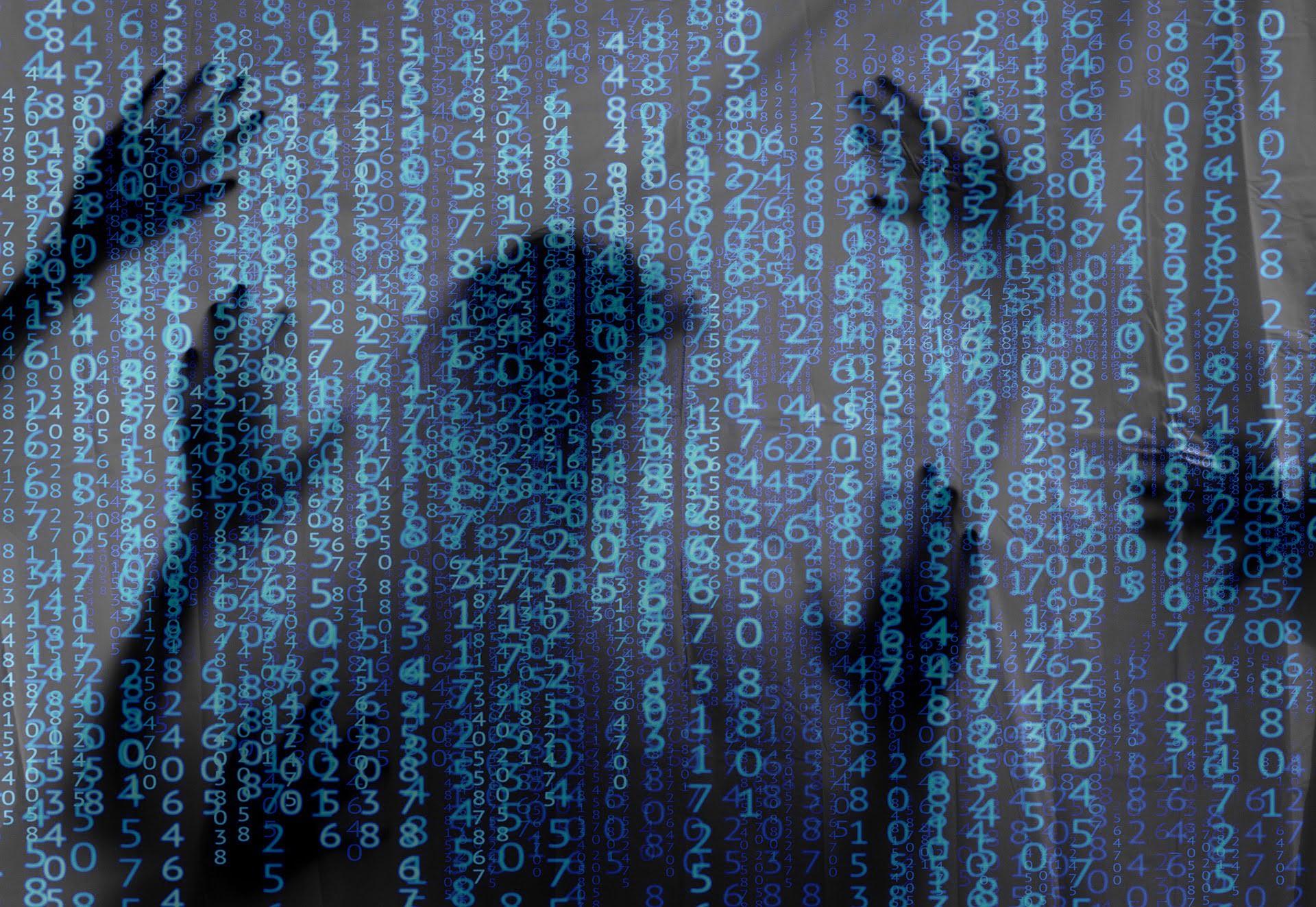 bitcoin dark web crypto