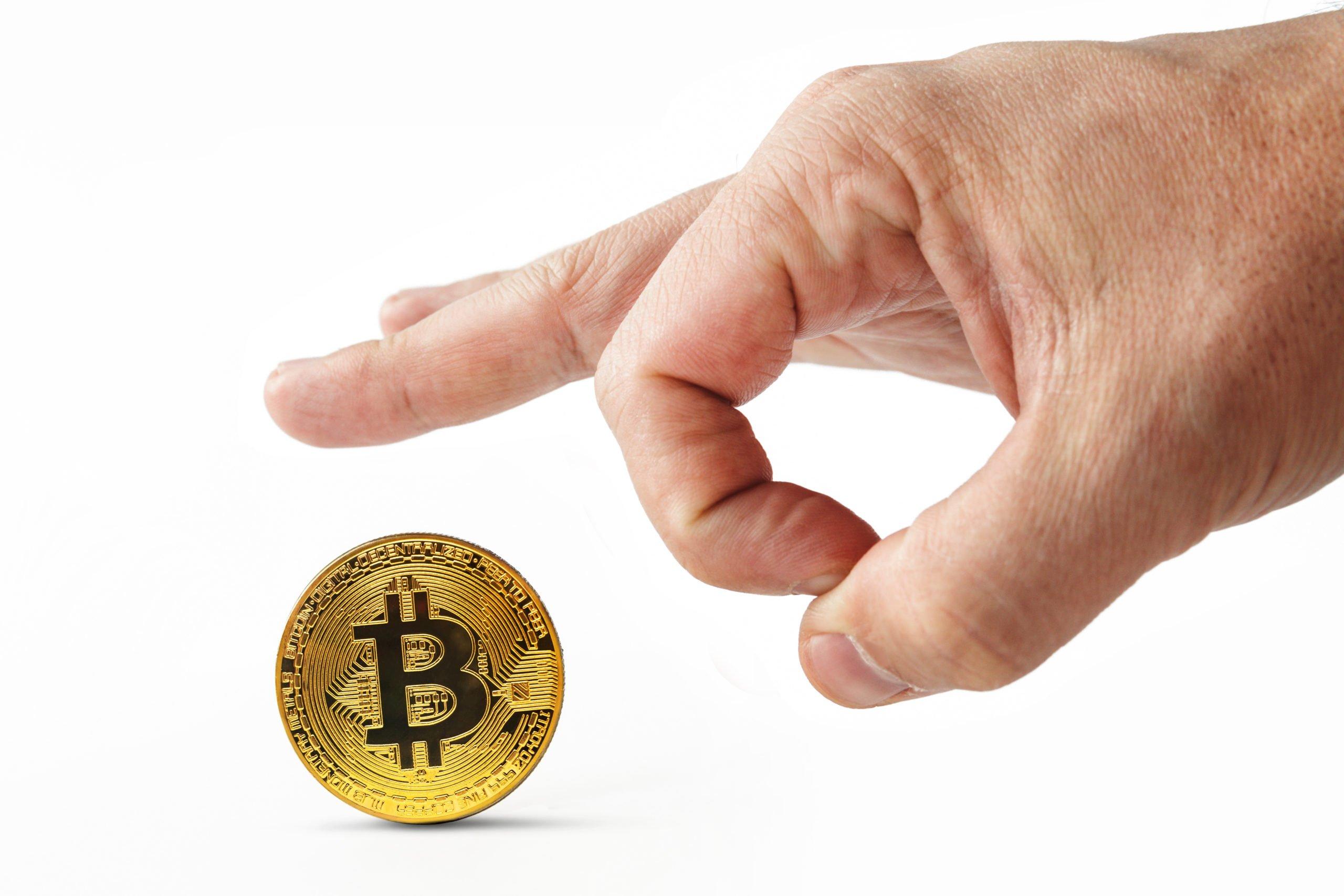apie btc 2021 bitcoin trader y messi