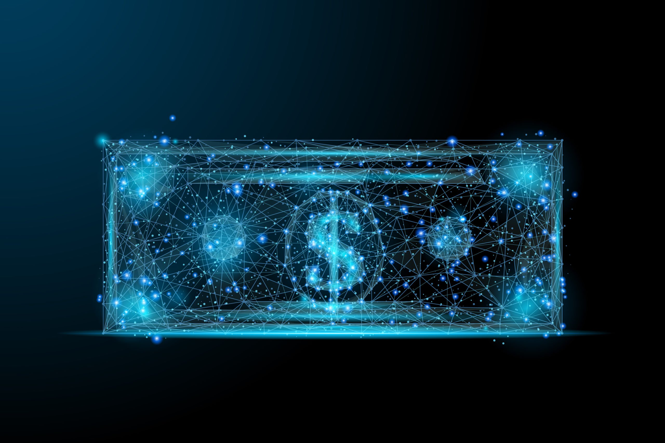 cryptocurrency us treasury digital dollar crypto