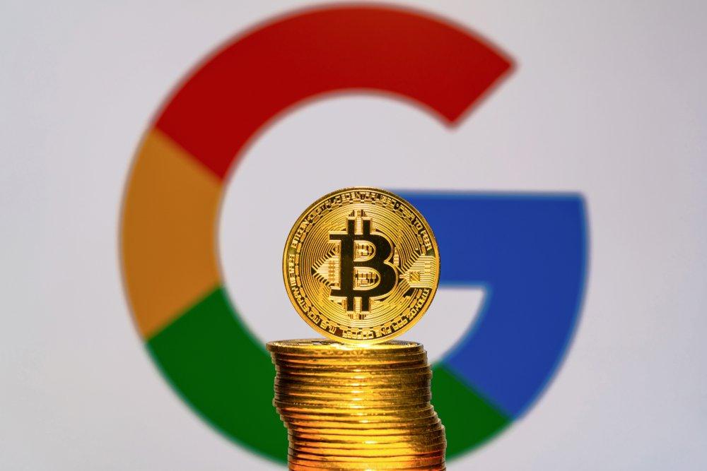 bitcoin, google trends, btcusd, xbtusd, btcusdt