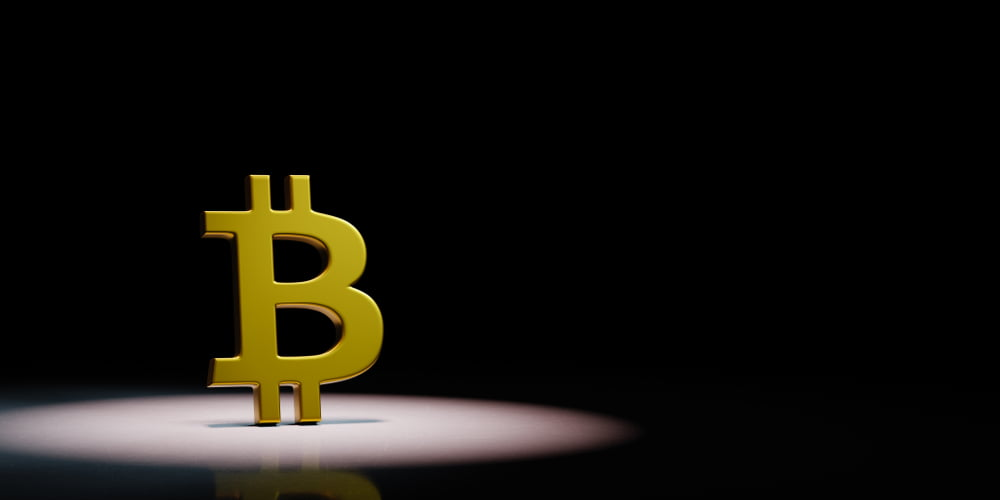 how many cryptocurrency hedge funds are there