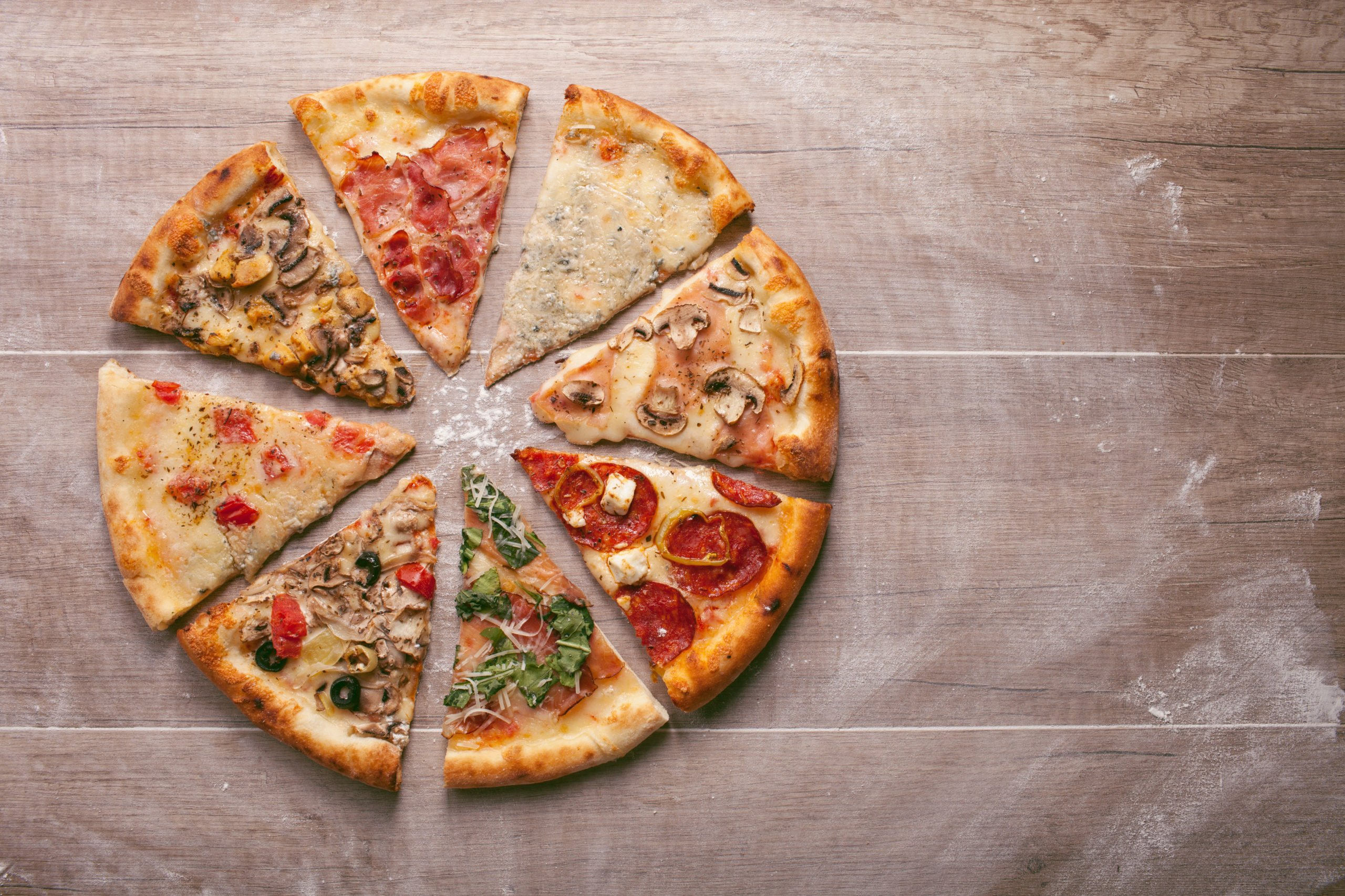 bitcoin pizza featured image