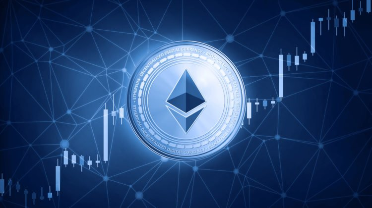 Daily Network Fees on Ethereum Reached $500,000, Leaving Bitcoin Way Behind
