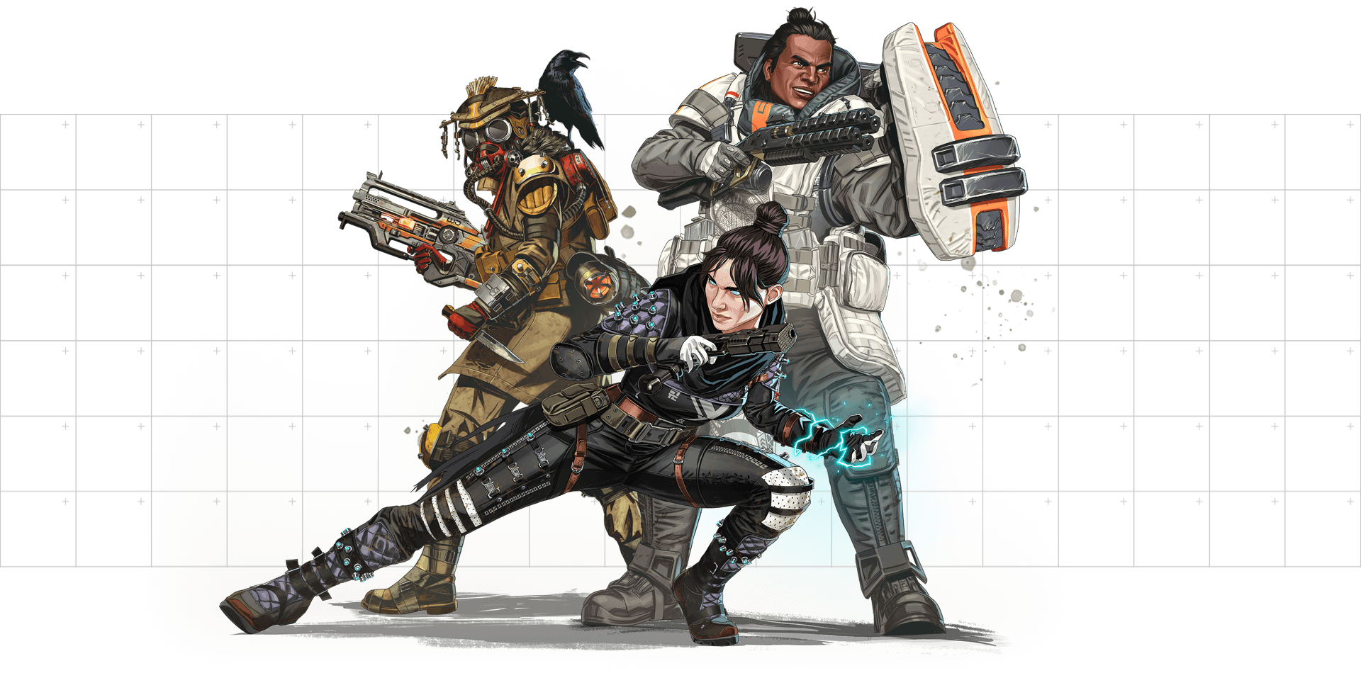 Rumor Ea S Hit Game Apex Legends To Use Crypto For P2p Trading Including transparent png clip art, cartoon, icon, logo, silhouette, watercolors, outlines, etc. game apex legends to use crypto