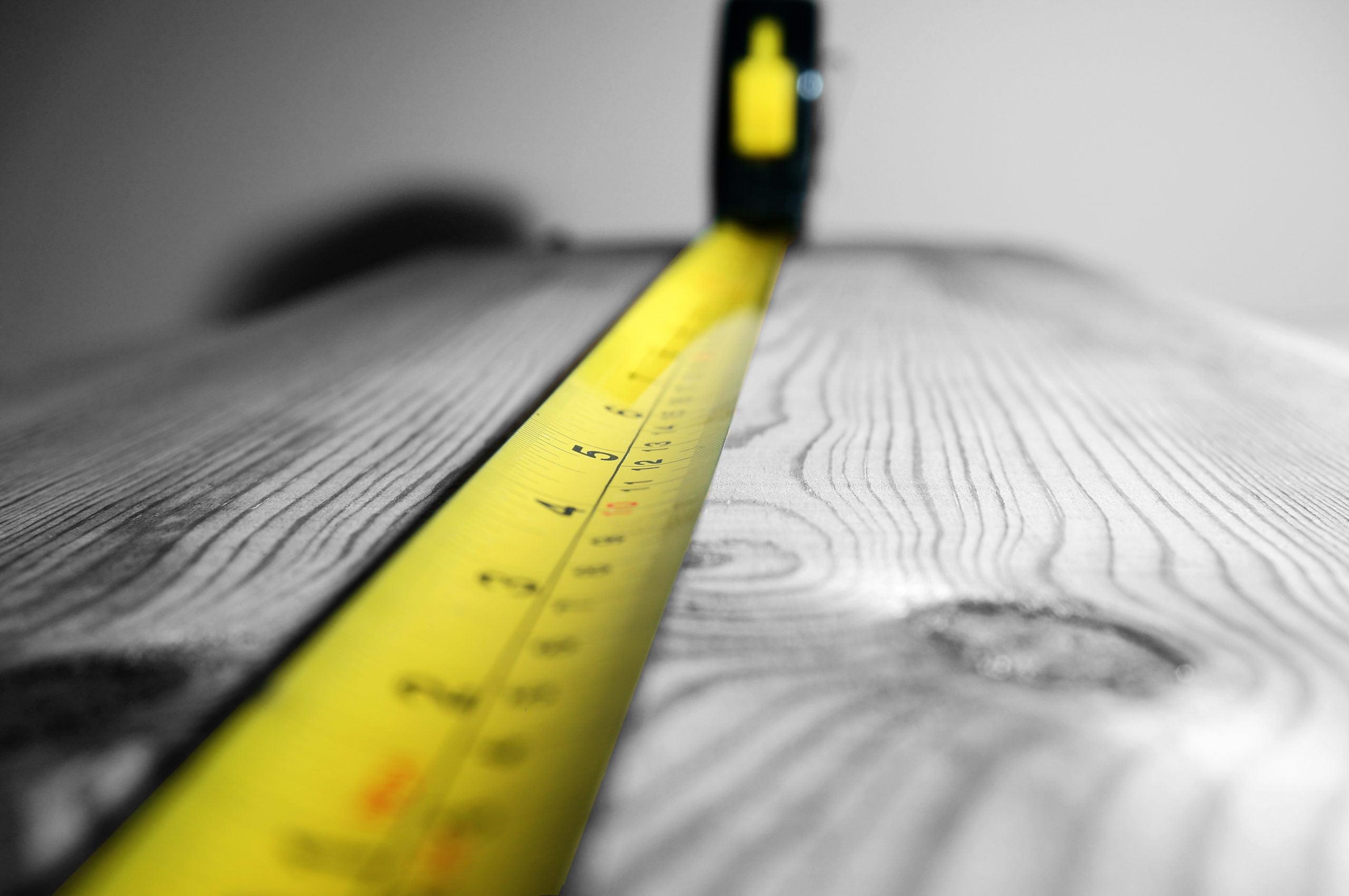 bitcoin trend measuring tool shutterstock_288081992