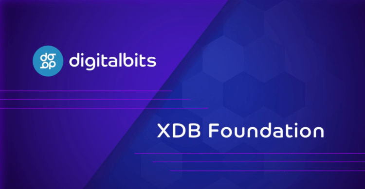 XDB Foundation Formed to Support the DigitalBits Ecosystem