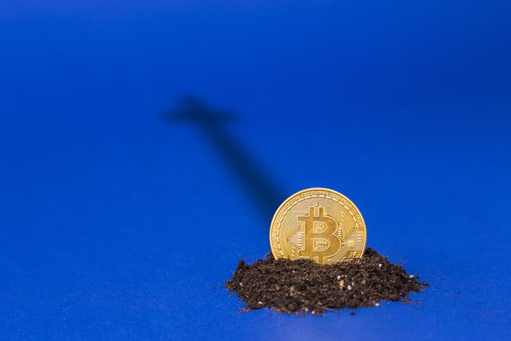 bitcoin, btcusd, xbtusd, btcusdt, cryptocurrency