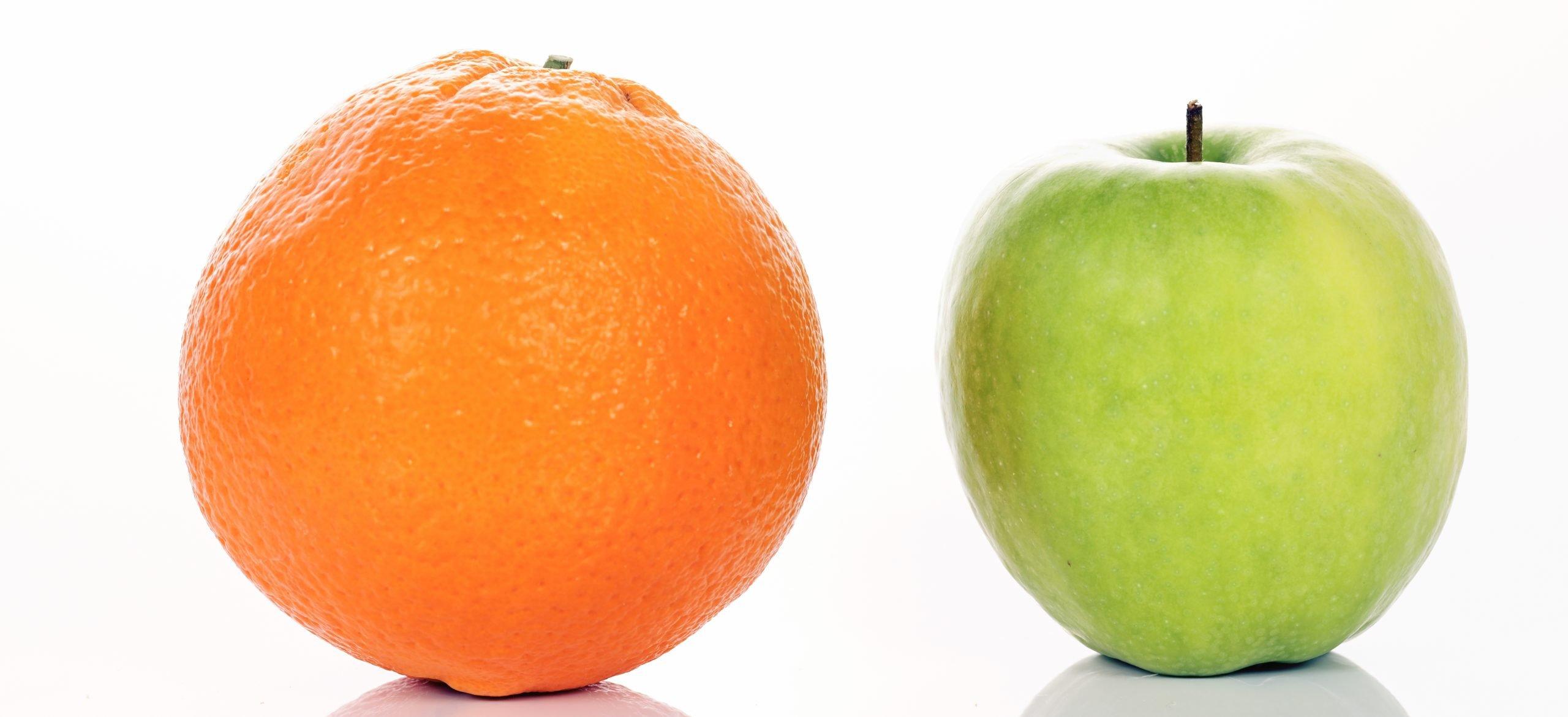 bitcoin gold stock market comparison apples oranges