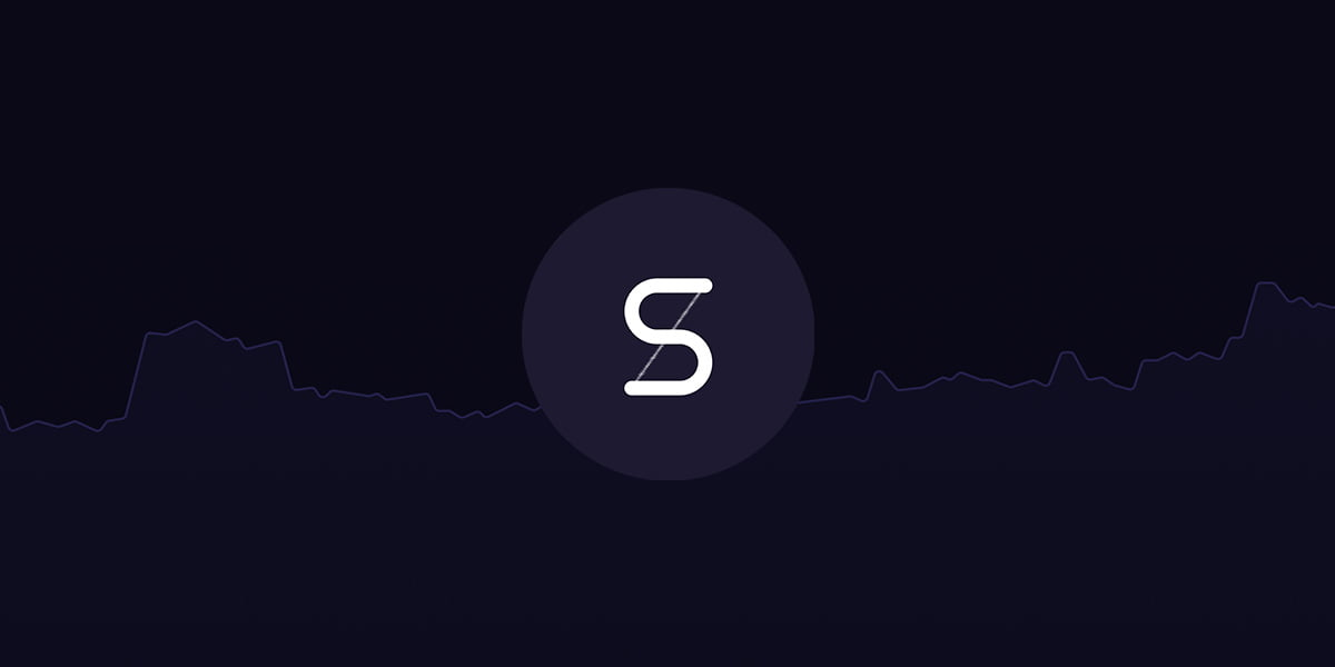 Synthetix SNX Token Now Listed on OKEx
