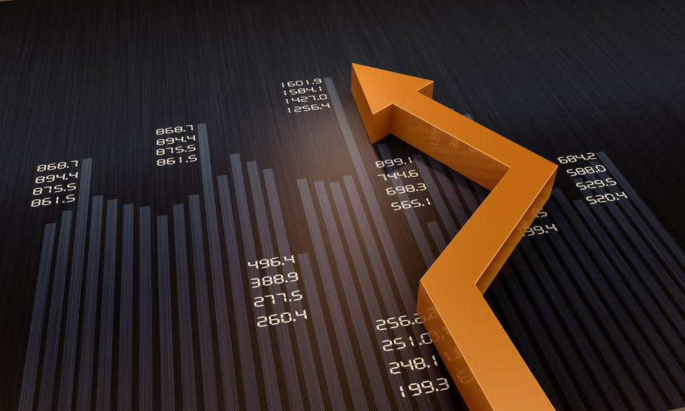 Numeraire (NMR) Rallies 40% in a Day; Could It Hit A Yearly High?