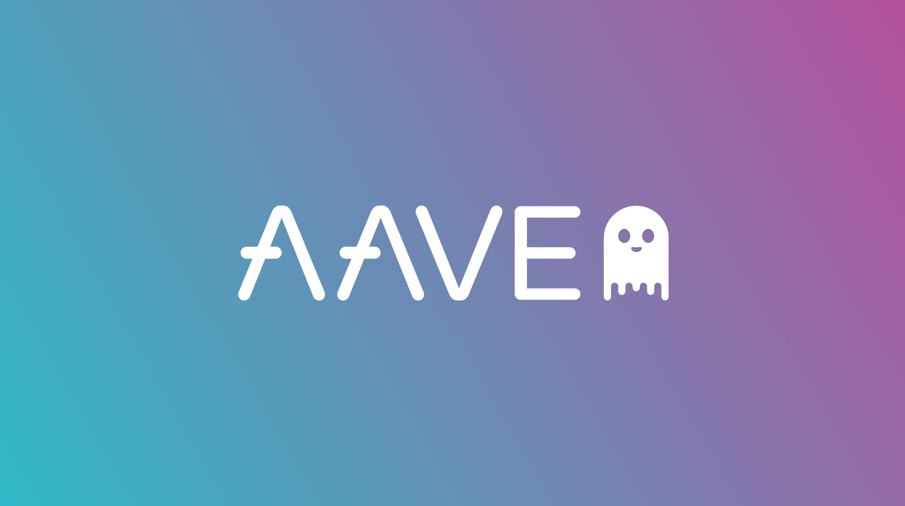 Fifth Largest DeFi Protocol Aave's LEND Token Listed on OKEx
