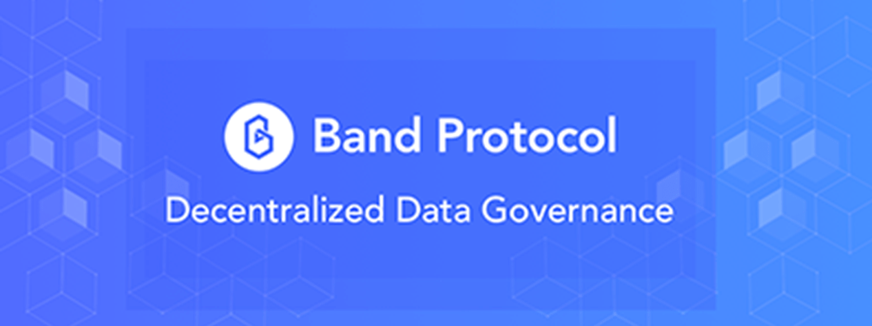 band protocol