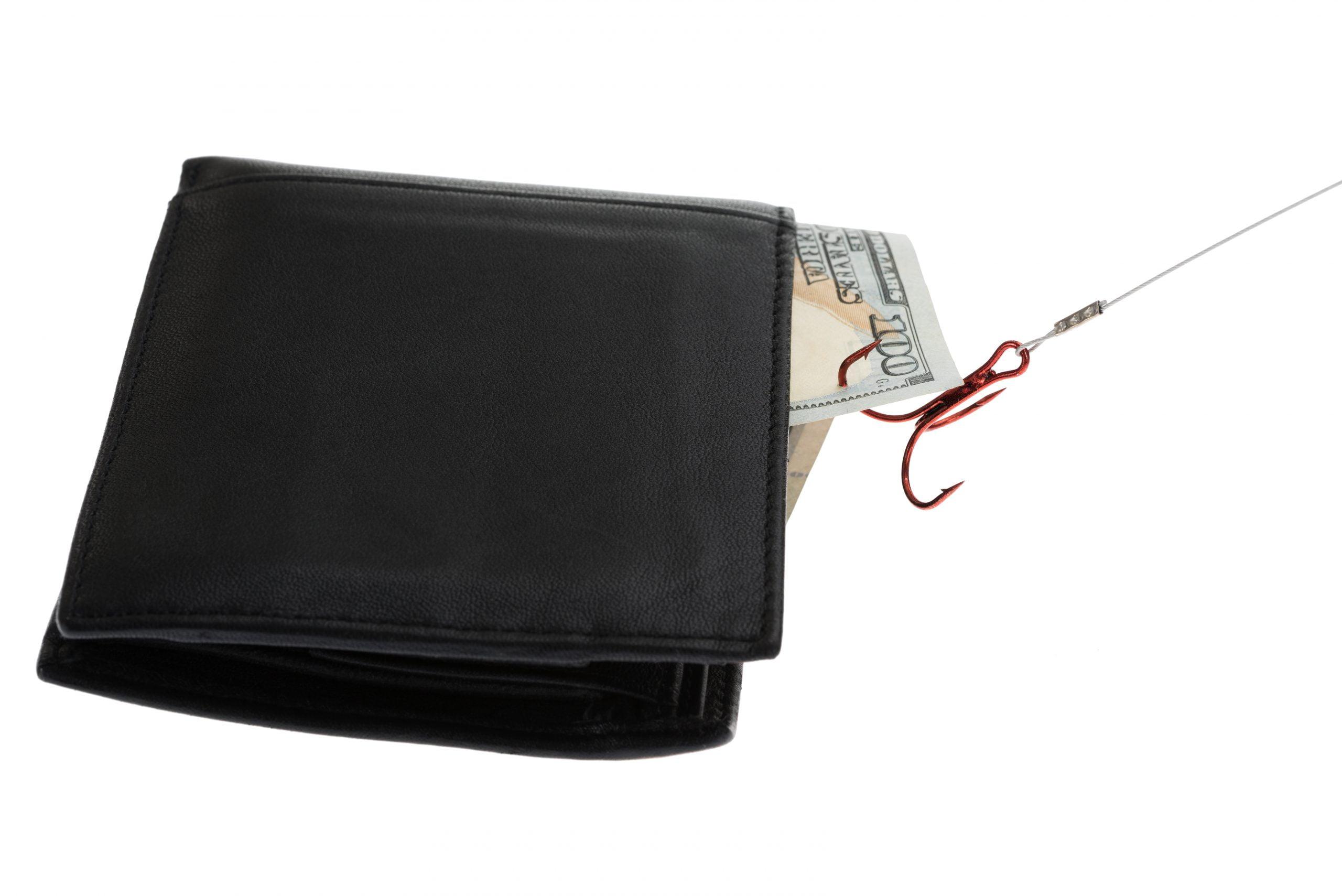 bitcoin wallet btcusd