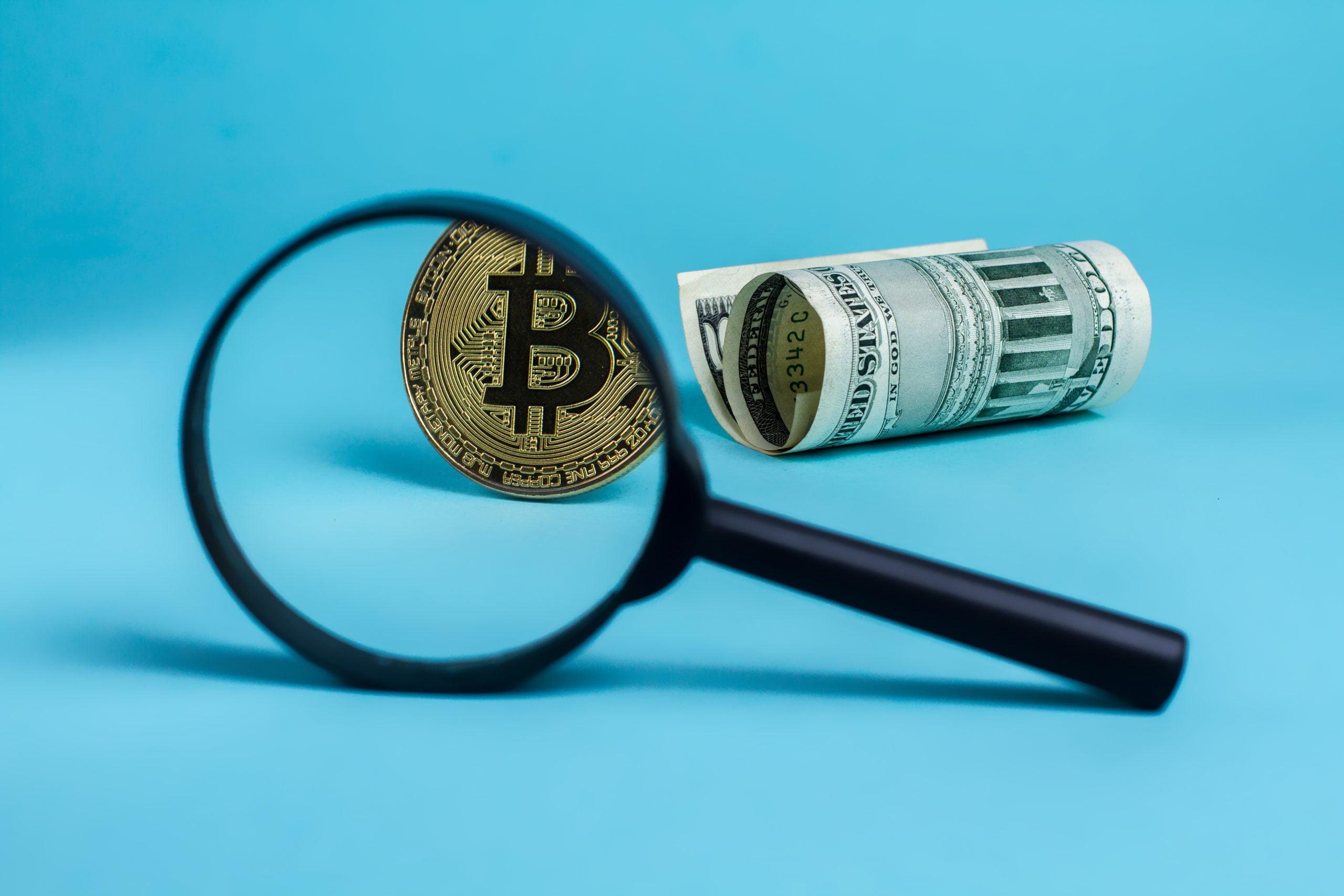 bitcoin money dollar trajectory btcusd crypto
