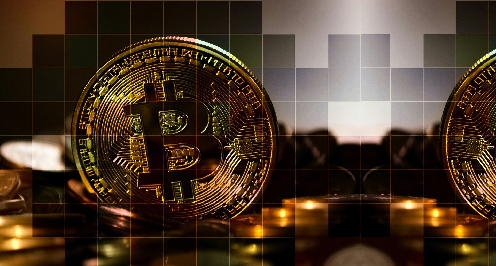 Crypto Roundup: August 17th, 2020