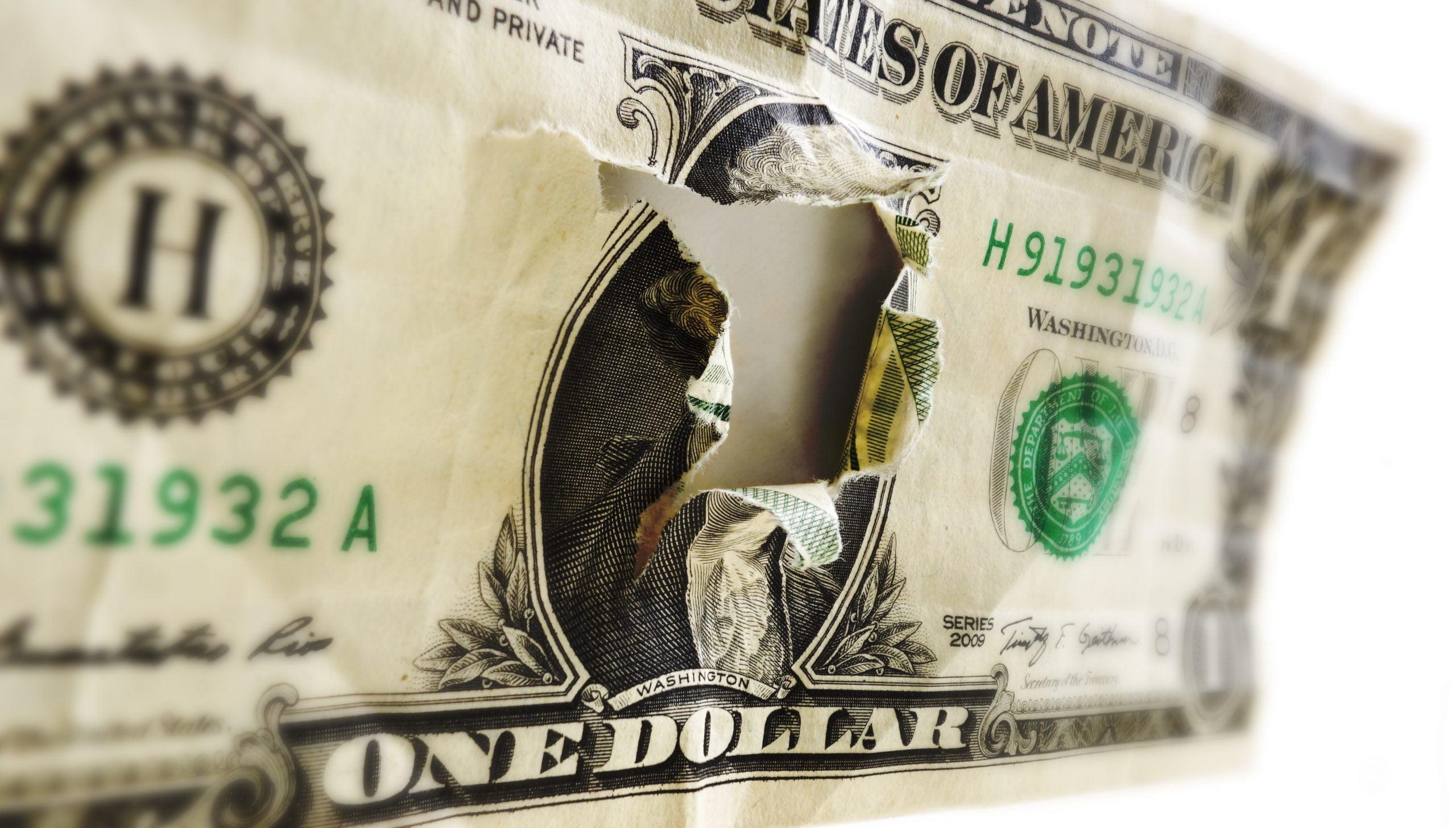 bitcoin casino signup bónusz