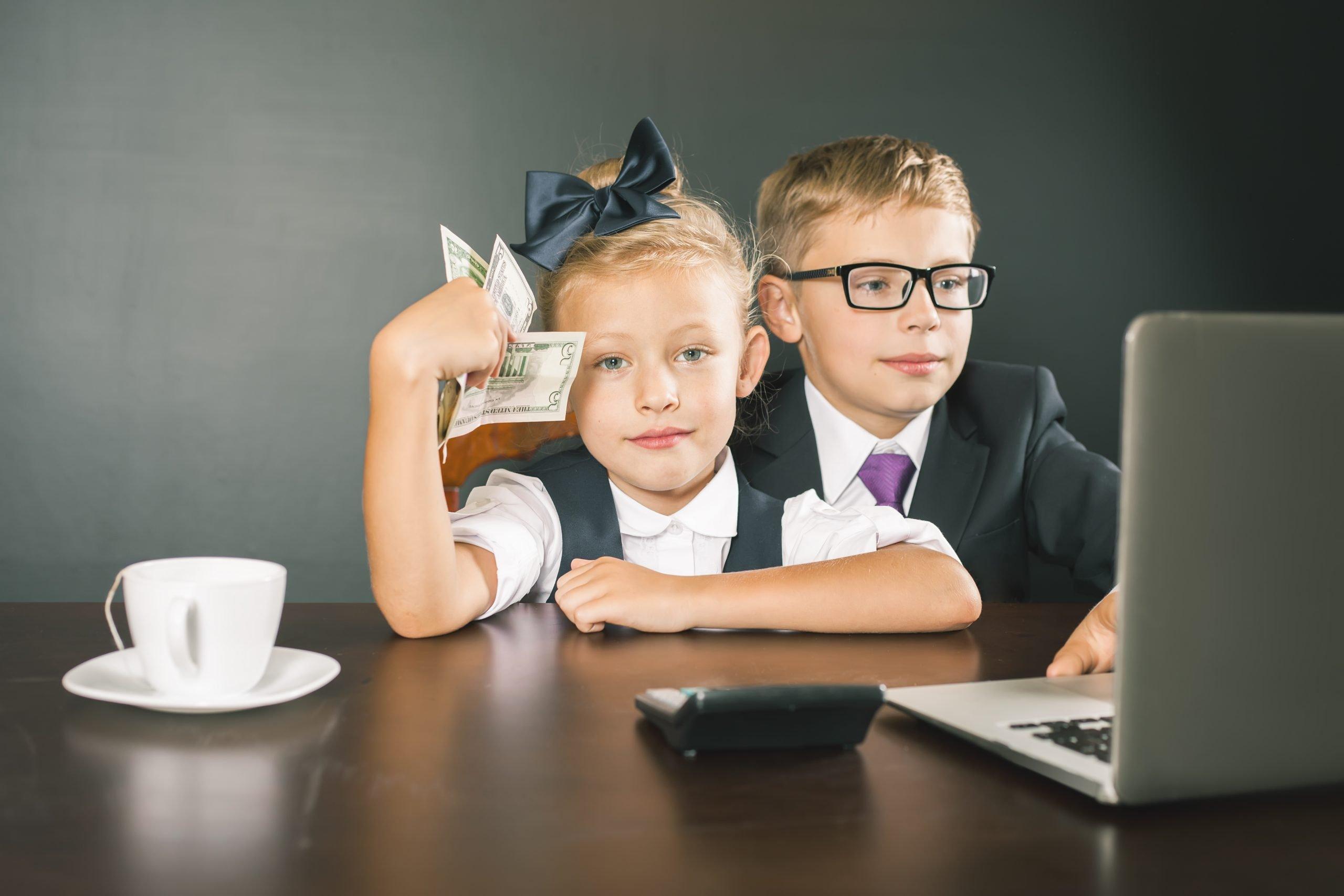 ethereum smart money indicator obv