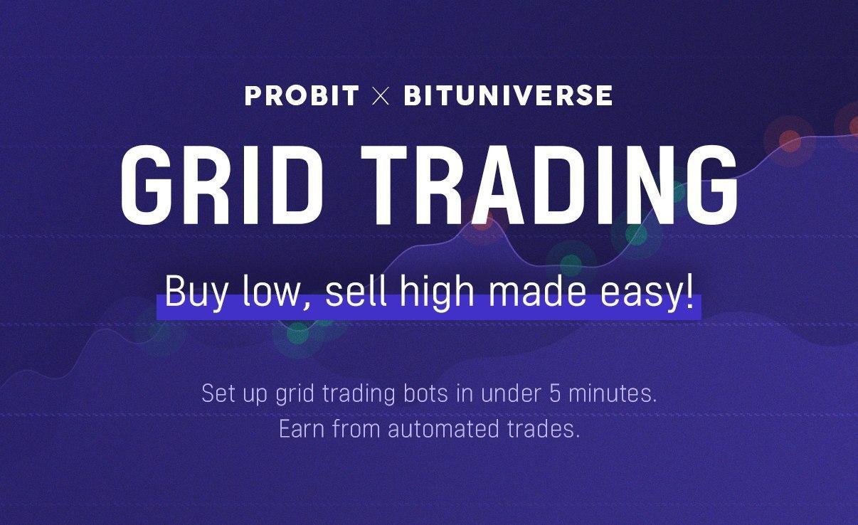 strategia molto redditizia nel trading di opzioni binarie