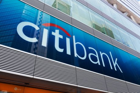 Bitcoin Could Hit New Yearly High on US Election Risks, Hints Citibank Report