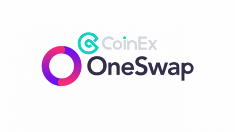 OneSwap ONES ITO Goes Live on CoinEx