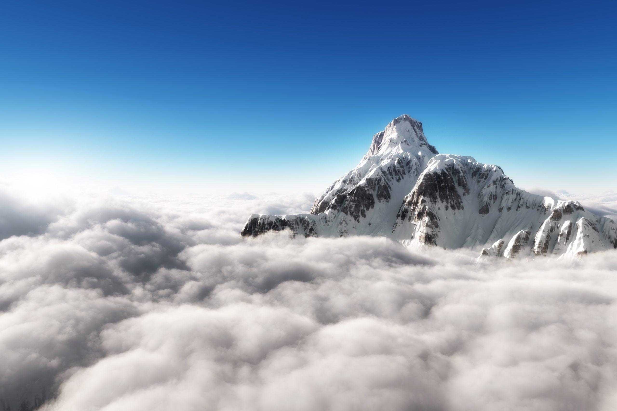 bitcoin ichimoku cloud btcusd