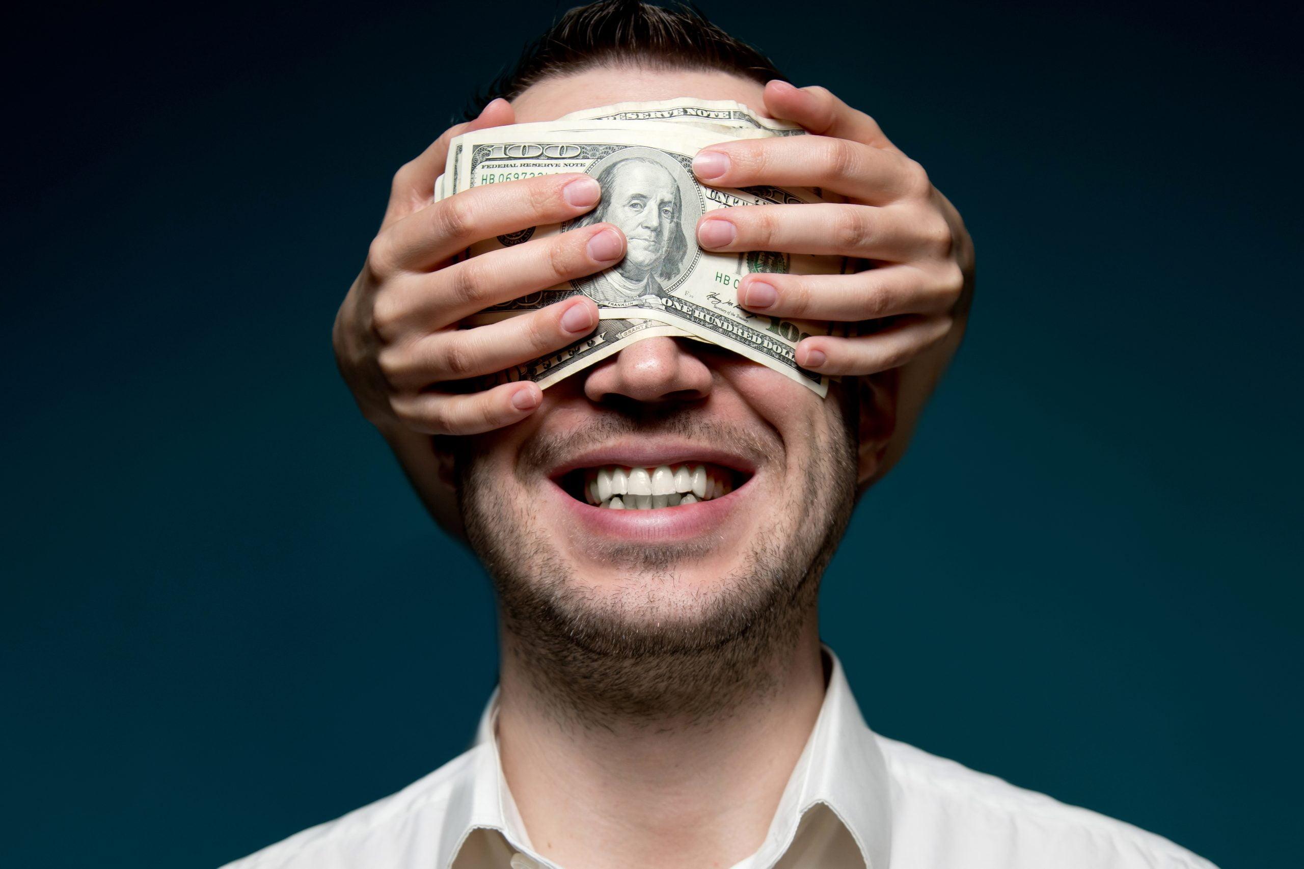 bitcoin crypto market fear and greed index
