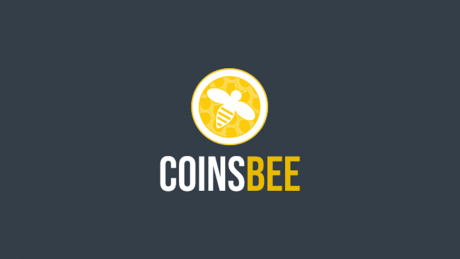 Buy Gift Cards With Bitcoins or Altcoins With Coinsbee