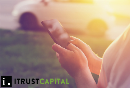 iTrustCapital Gains Investors Trust as Alternative Crypto and Gold IRA Platform, Registers Strong Growth