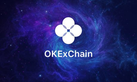 OKExChain Is a Leap Forward for Cryptocurrency Innovation