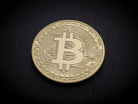 MicroStrategy CEO: Company's Investors Pleased with Decision to Buy Bitcoin