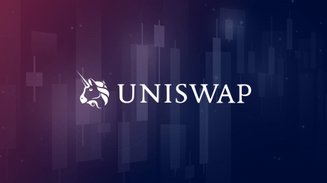 OKEx Earn Now Supports Uniswap Liquidity Mining for Passive Income Generation