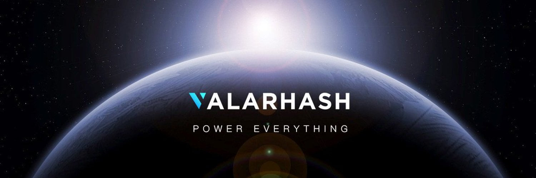 Digital Asset Service Platform, Valarhash, Launches Mining Hosting Custodial Services | NewsBTC