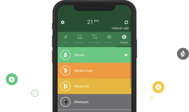 The Most Secure Cryptocurrency Wallets for Different Users