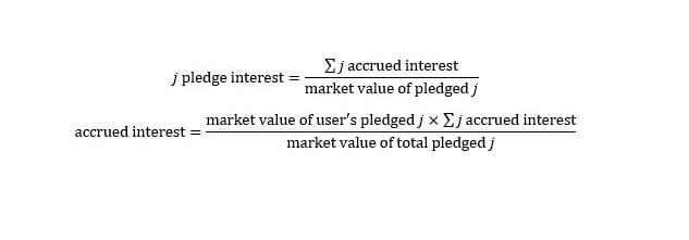 A Flexible, Low-Risk Crypto Collateral Lending DeFi Platform