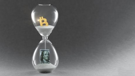 """Bitcoin Price Has """"12 Weeks"""" Left To Validate Four-Year-Cycle Theory"""