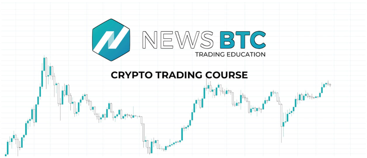 cryptocurrency trading tanfolyam