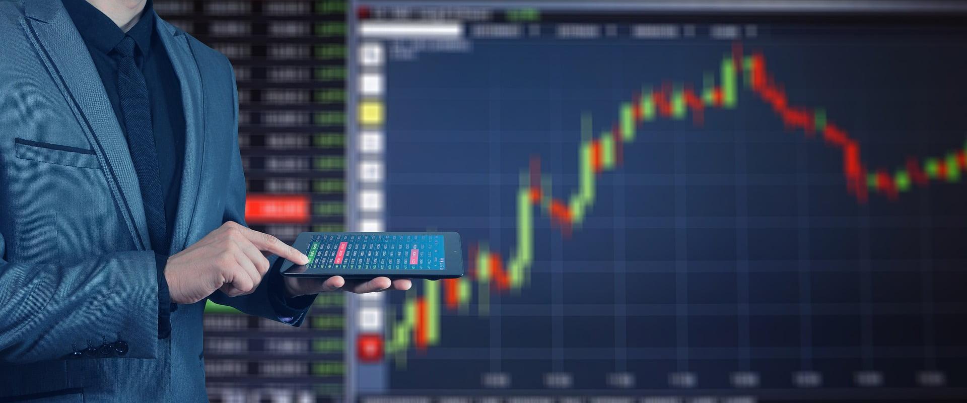 exchanges, crypto derivatives