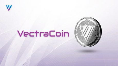 VectraCoin – a New Altcoin That Will Definitely Go 'to the Moon!'