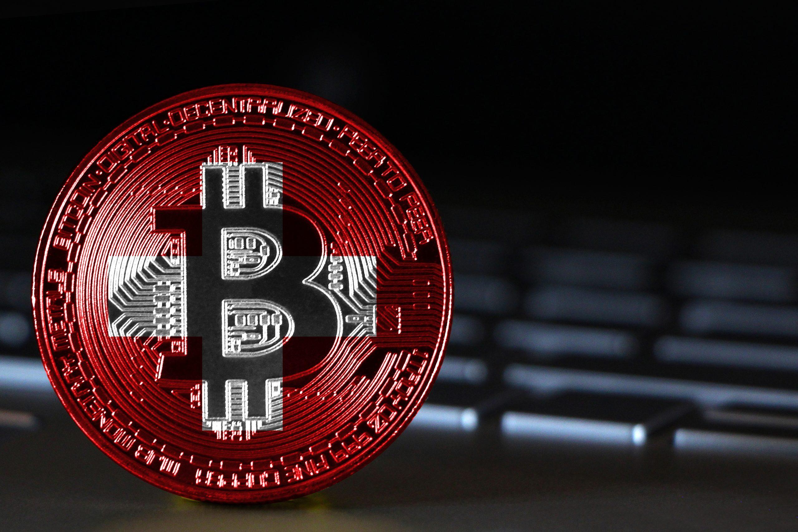 bitcoin swiss franc btcchf gold