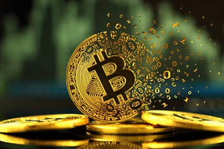 No Reason to Short Bitcoin, On-Chain Analyst Explains Why