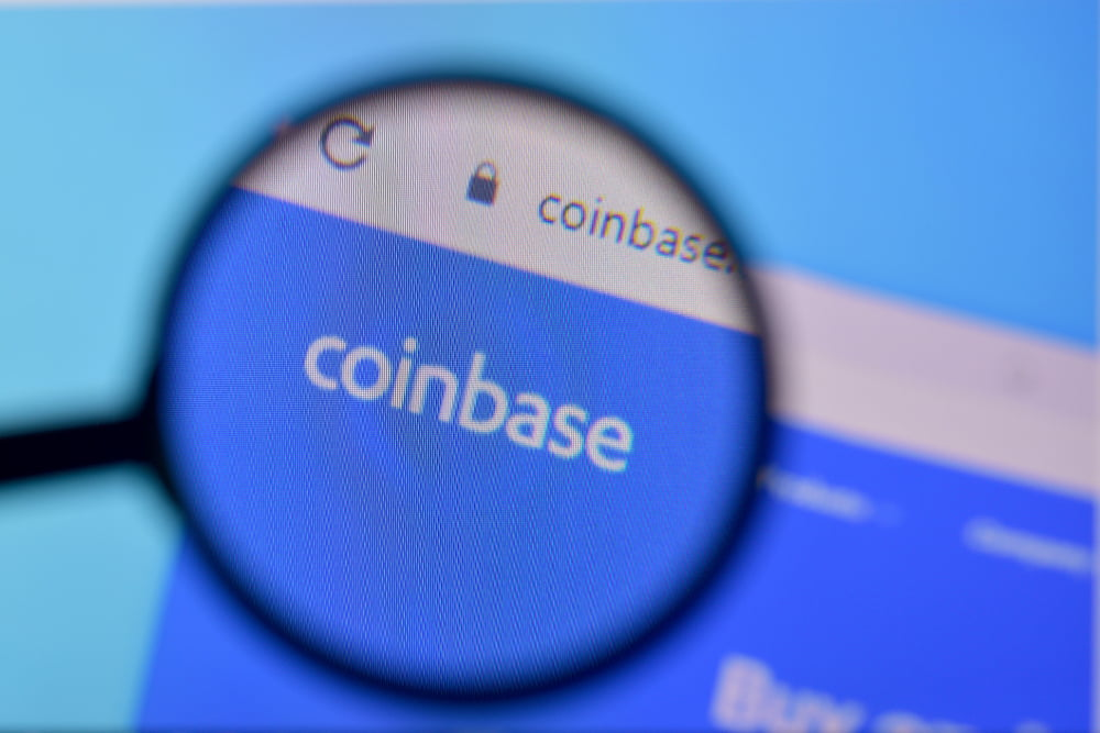 How the CFTC high quality on Coinbase might have an effect on crypto itemizing