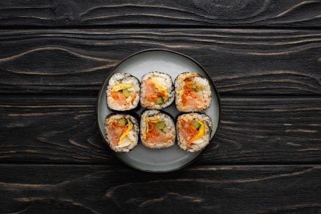 Traders Snub SushiSwap Bug FUD as SUSHI Explodes Another 15%