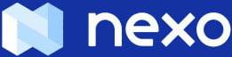 Nexo Logo
