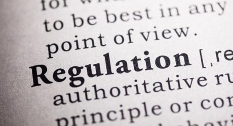 Why Bitcoin Buyers Should Beware of Unregulated Exchanges