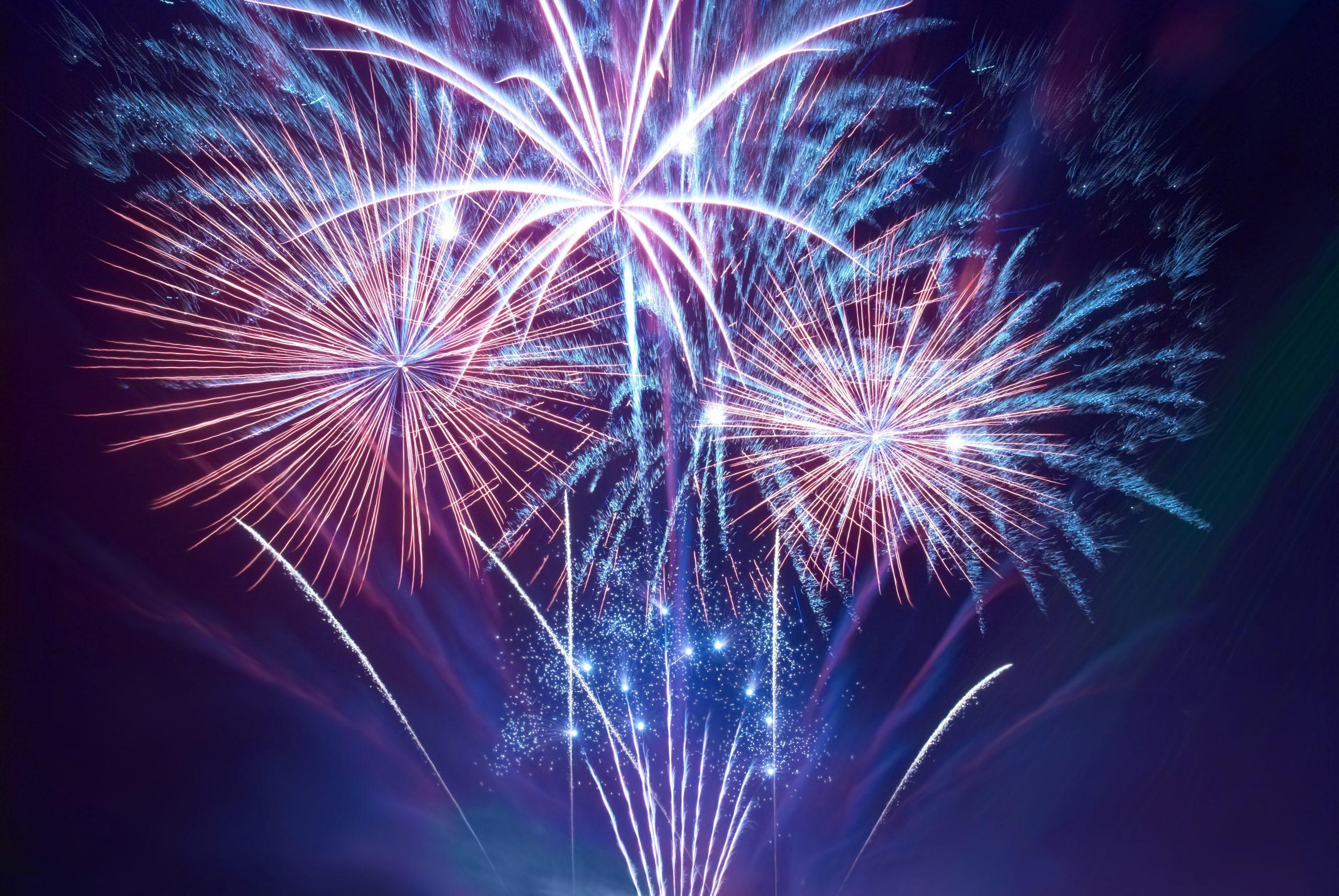 bitcoin 20000 fireworks btc