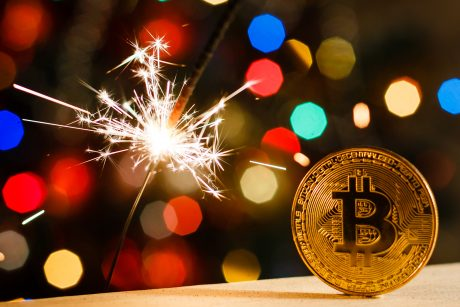 Christmas Day Derivatives Expiry Could Deliver The Gift Of Dangerous Bitcoin Volatility
