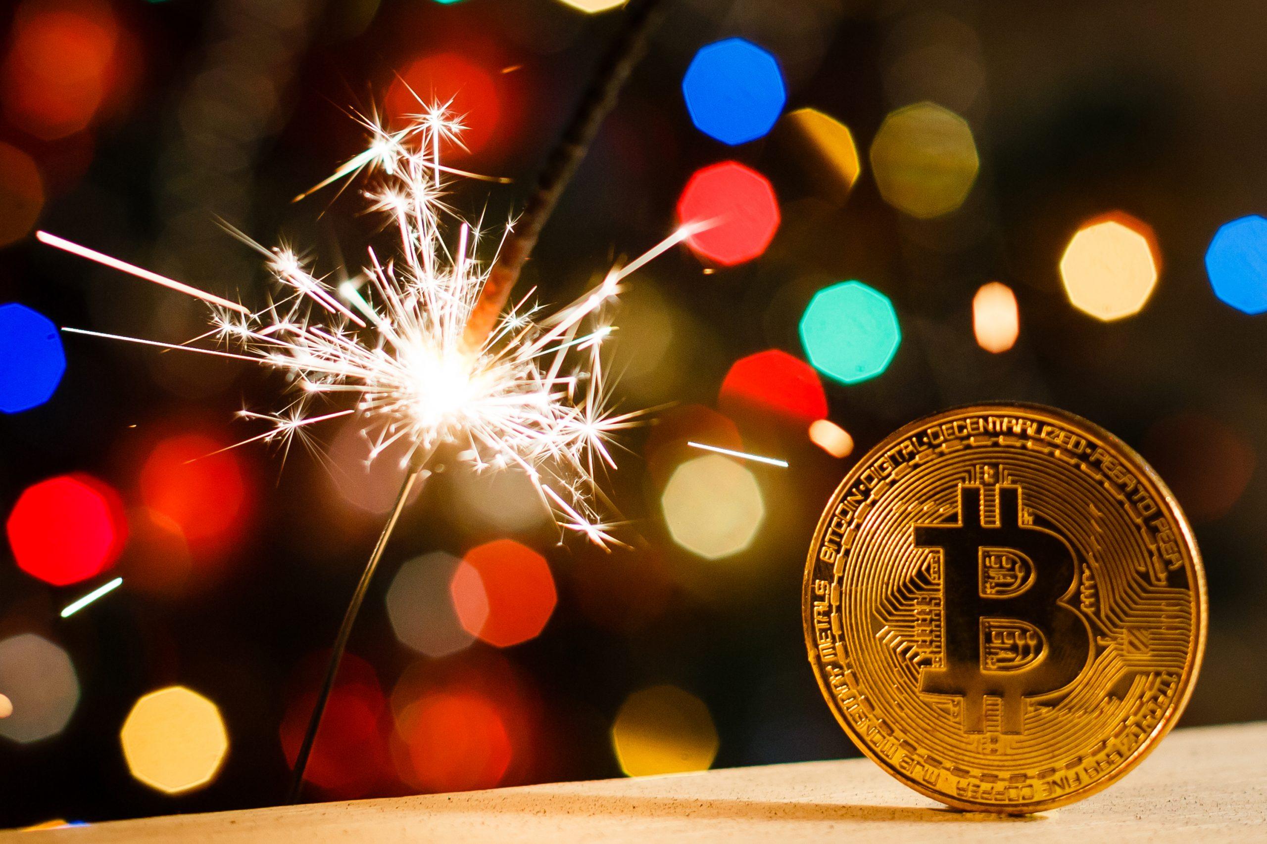bitcoin christmas