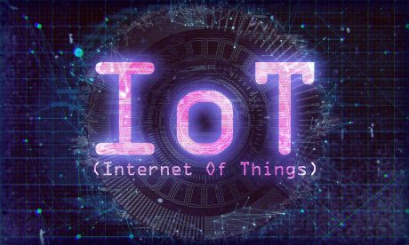IoT on Polkadot: Why Amazon Web Services for IoT Is No Longer in the Game