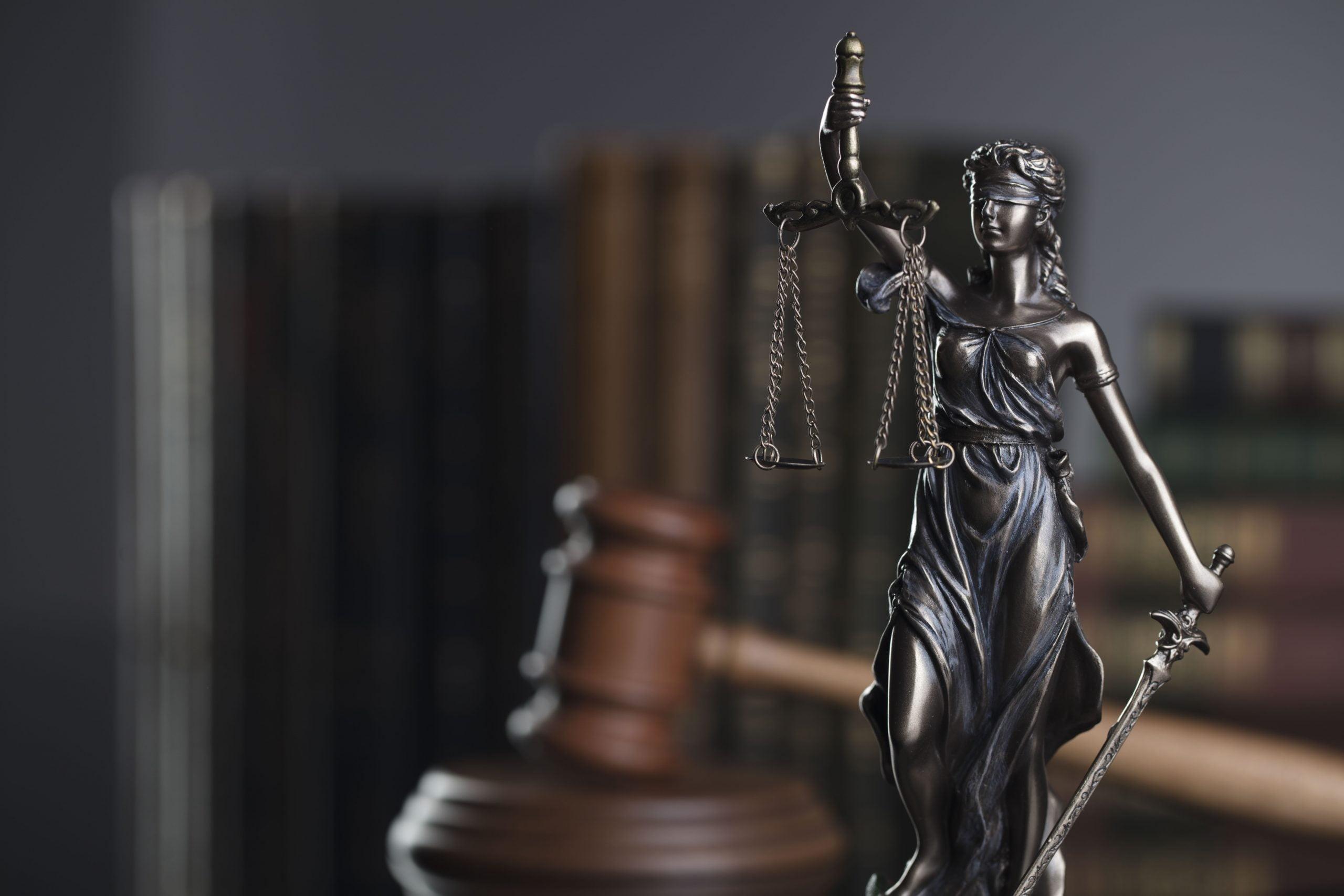 xrp crypto ripple sec lawsuit