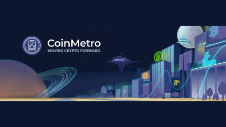 After an Impressive Performance in 2020, the New Year Starts with a Huge Bang for CoinMetro